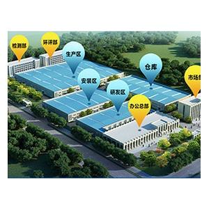 江苏苏环设备制造中心
