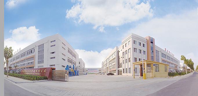 环境工程设计研究院